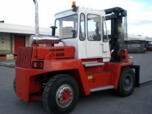 nº57-svetruck-10-ton-600-03