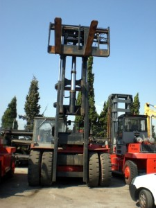nº12-carretilla-linde-25-toneladas-08