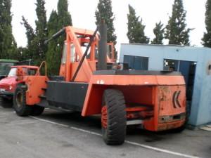 nº4-carretilla-kalmar-42-toneladas-02