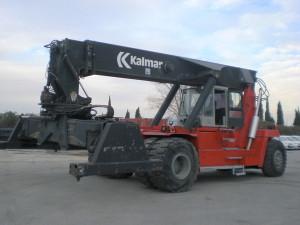 nº107-carretilla-kalmar-reach-taker-dc45-02