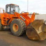 n198-cargadora-doosan-dl420-001